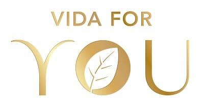 Vida-for-You