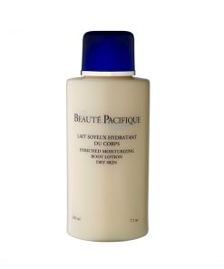 ENRICHED MOISTURISING BODY LOTION