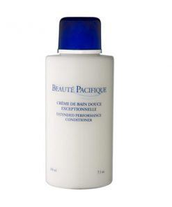 EXTENDED PERFORMANCE CONDITIONER