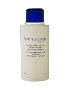 EXTENDED PERFORMANCE SHAMPOO NORMAL HAIR