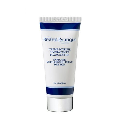 enriched-moisturising-cream-dry-skin