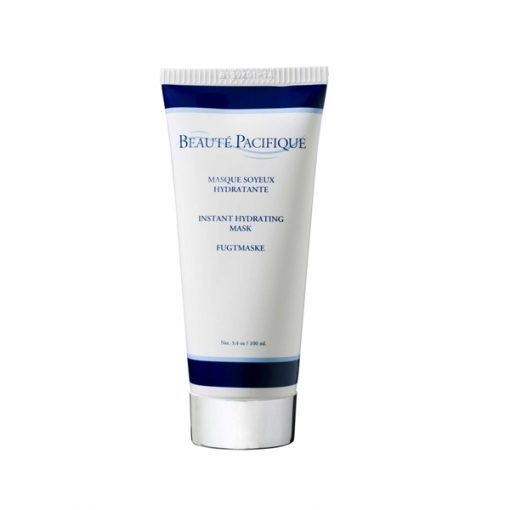 instant-hydrating-mask