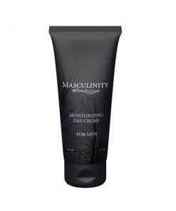 masculinity-day-creme