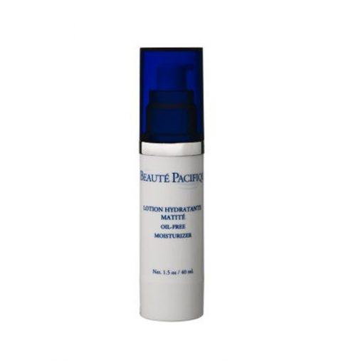 oil-free-moisturiser