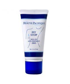 Beaute Pacifique Pit Stop Deodorant