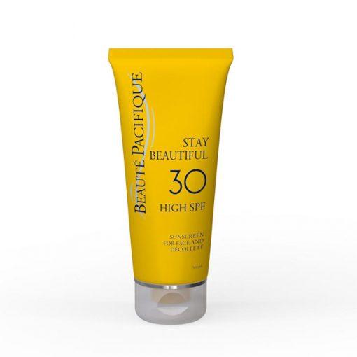 stay-beautiful-spf-30