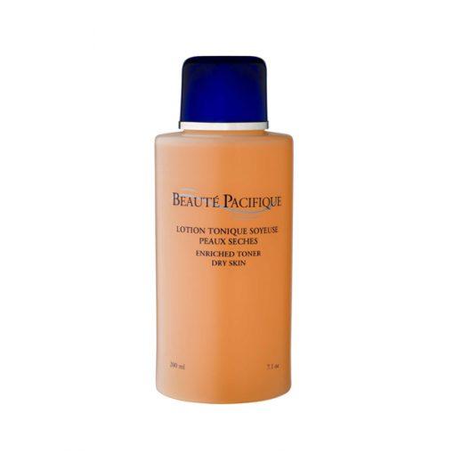 Beaute Pacifique Toner Dry Skin