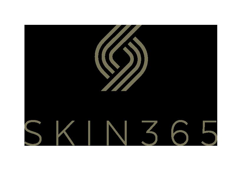 Skin365