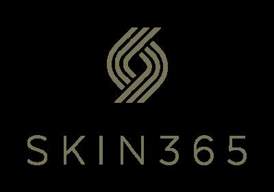 Skin365 Logo