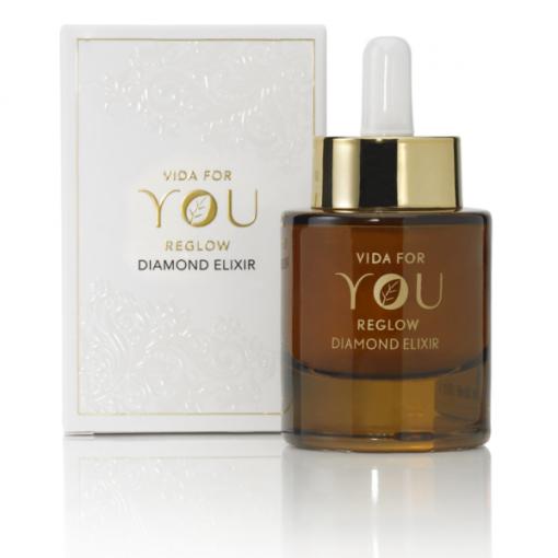 REGLOW Skin Lightening Elixir