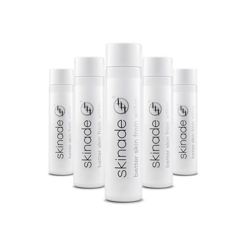 Skinade 30 Day