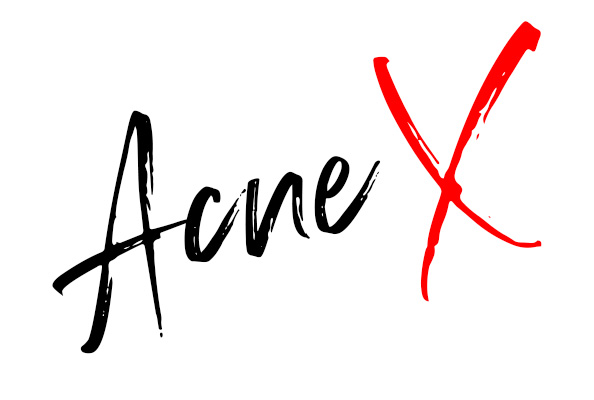 Acne Skin Test Online Free