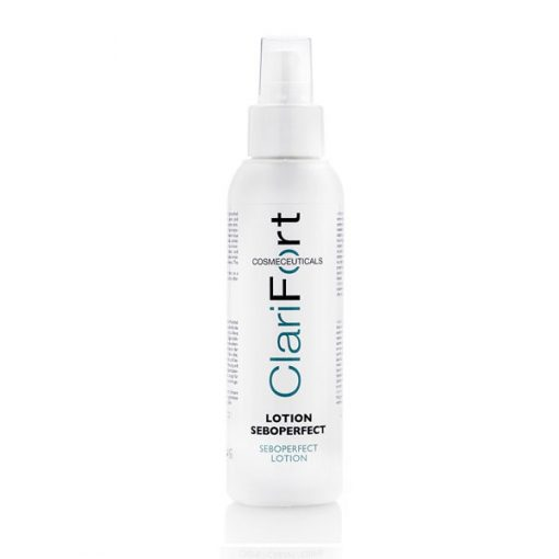 Clarifort Lotion Seboperfect