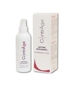 Clarifort Lotion Apaisante