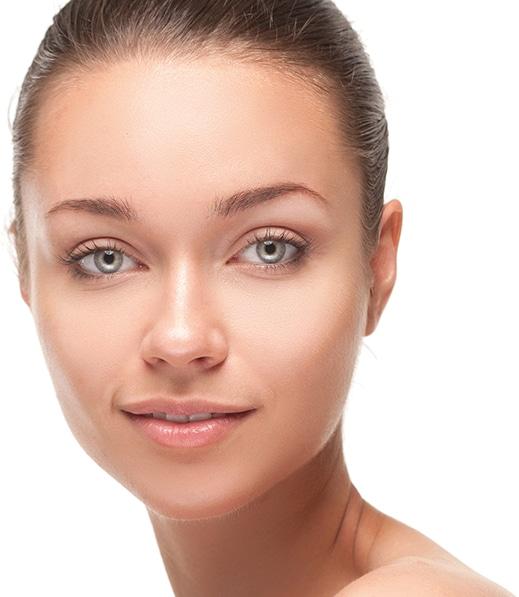 Lycogel Medium Skin