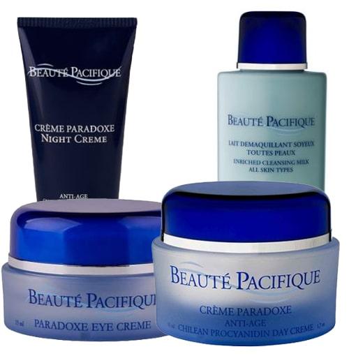 Sensitive Rosacea Skincare Offer